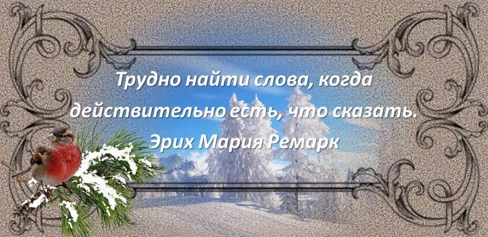 ремарк 2