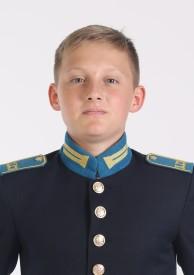 Саркисян Никита