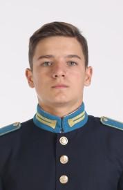 Захаров Владислав