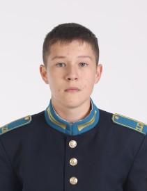 Махмутов Артем