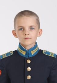 Бажуткин Андрей