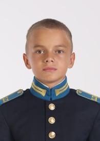 Заверуха Алексей