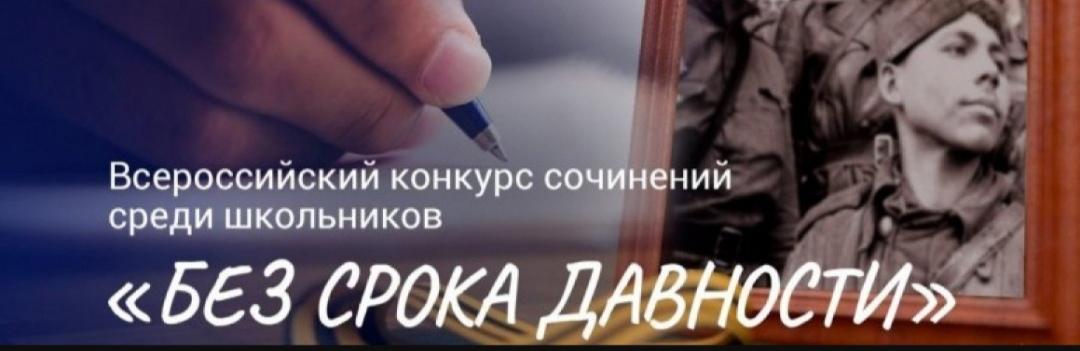BjzibKAgE_Q